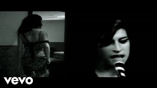 Watch Amy Winehouse Love Is A Losing Game video