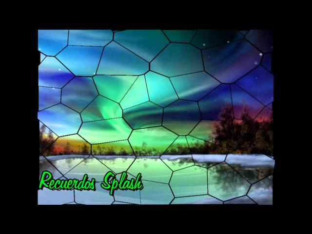 Dios del olvido - BETO ORLANDO Y LOS CUATRO SOLES