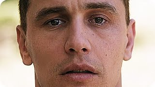I AM MICHAEL Trailer (2016) James Franco Movie