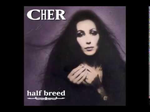 Cher - David