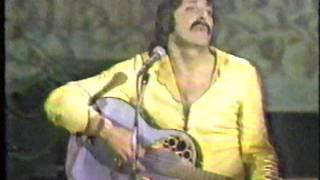 download lagu Country  Gail Gavan gratis