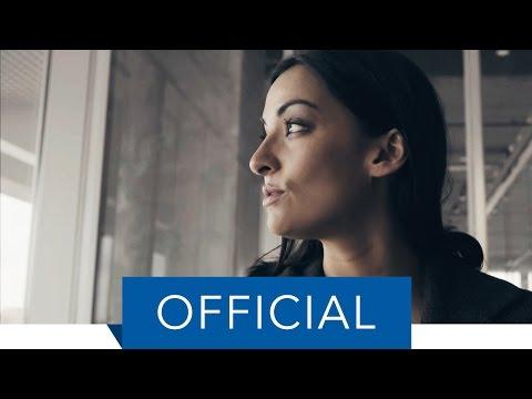 Soolo Sieben Milliarden pop music videos 2016