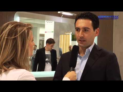 Intervista Danilo Iannini