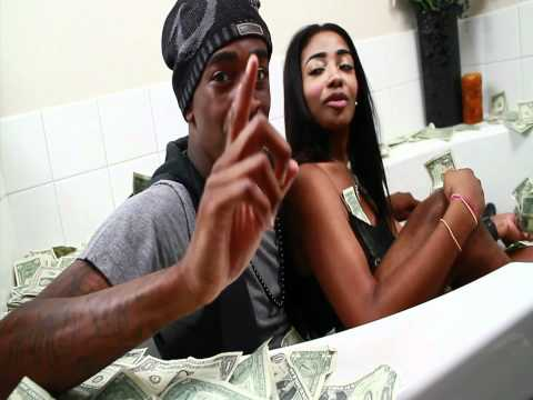 Rich Kidz - Bend Over (official Video) video