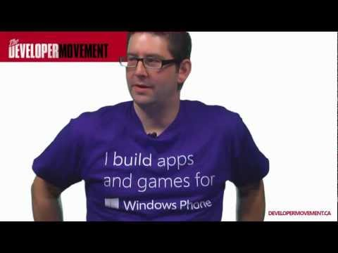 PHNC3 - IE10 & Windows Phone Make Awesome Hybrid Apps