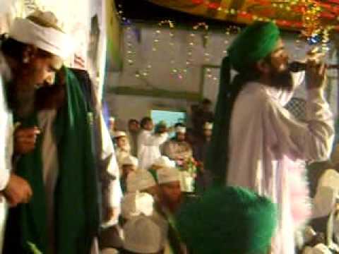 Sohna Aaya @ Mirpur Maulid/Malid/Mehfil/ Eid Milad Un Nabi/Urs -- Naat by Mohamm