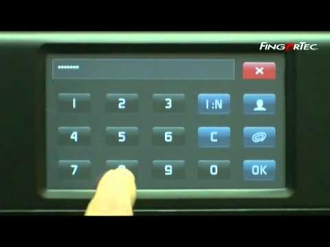 Face ID 2_15-Password Verification.flv