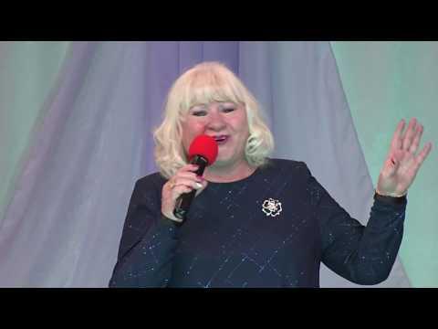 Десна-ТВ: Творческие встречи от 02.11.2017
