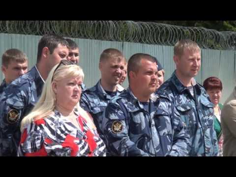 Десна-ТВ: День за днем от 16.06.2016