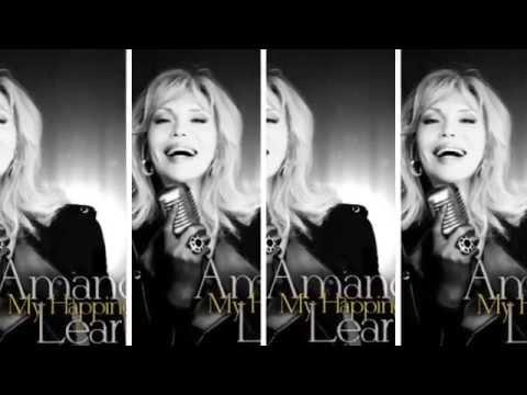 Amanda Lear-Viva Las Vegas (Official Teaser). Tribute to Elvis Presley