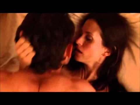 Courteney cox fucking