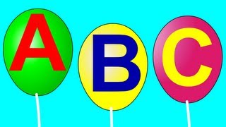 Watch Traditional Abc video
