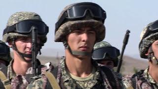 O'ktam Kamalov - Ofitserlar   Уктам Камалов - Офицерлар
