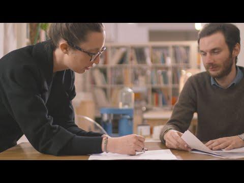 CEDIT - Giorgia Zanellato & Daniele Bortotto