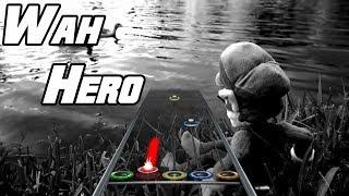 Mad Wah: Guitar Hero Edition | Stanpai & Pizzachamp