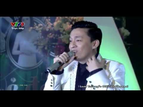 Gót hồng - Lam Trường