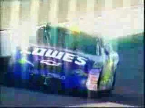 Jimmie Johnson Mix Video
