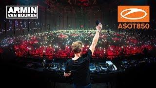 Download Lagu Armin van Buuren live at A State Of Trance 850, Jaarbeurs Utrecht. [#ASOT850] [HD] Gratis STAFABAND