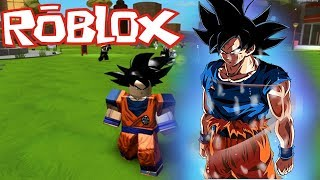 ON DEVIENT DES PERSOS D'ANIMES ! - Anime Tycoon Roblox