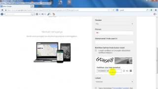 download lagu Cara Membuat Email Di Gmail Tanpa Veritifikasi Nomor Hp gratis
