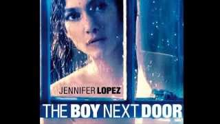 "The Boy Next Door "" Whispering"" Soundtrack / Song"