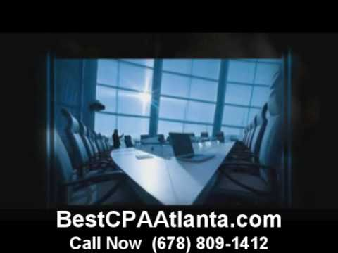 Best CPA Atlanta-Padgett Business Services. Best CPA Atlanta-Padgett Business Services. 0:36. www.bestcpaatlanta.com Our clients turn to us to keep their