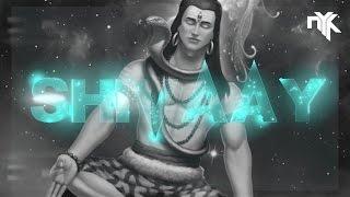 BOLO HAR HAR HAR (Shivaay) - DJ NYK Psy Trance Mashup | Remix