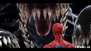 SPIDER-MAN: WEB OF SHADOWS #31 - Venoms Ende | Lets Play Deutsch | PC