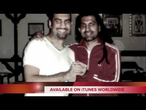 Dj Sak Featuring Apache Indian - Bol Has Ke Remix video