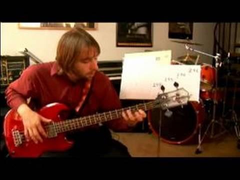 Bass And Guitar Fretboard Diagram Printer Fretboard Diagram Printer
