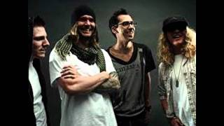 Watch Dirty Heads Insomnia video