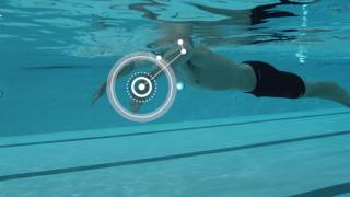 Breaststroke Swimming Drills | The Spear