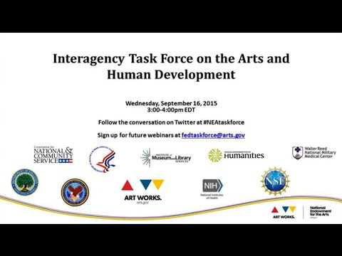 Task Force on Arts and Human Development: Music Therapy, Music Listening, and the Cancer Experience
