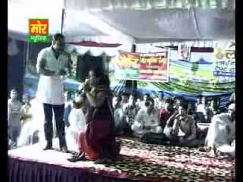 Pheli Raat Me Na Jhaal Daate,haryanvi Ragni,mormusic,beenu Chaudhary Ki Yad Me,haryanvi Song,chatpat video