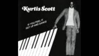 untouchable-soul of kurtis scott formerly kurt harris/EMPERO OF MY BABY HEART./ kurtmusicworldnow