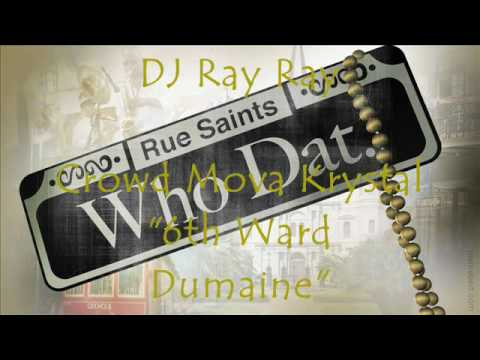 6th-ward-dumaine.html