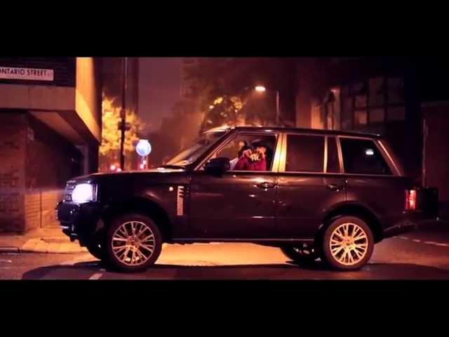 G Money - Dope (Music Video) [@GMoneyLDN] | Link Up TV