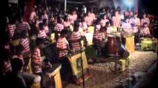 Download Lagu music tradisional juara madura,ANGIN RIBUT Gratis STAFABAND