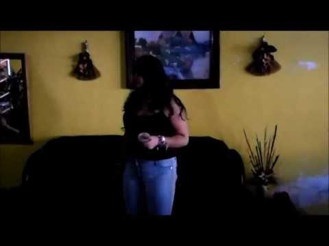 Fuking Rarass video