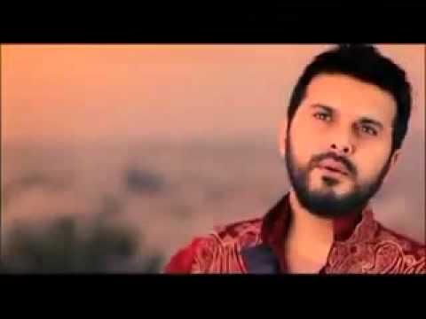 Dil Badel De By Ali Haider, Naat Pakistan, Urdu Naat, Dil, Naatia Kalam video