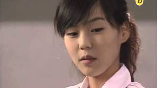 School 2 (1999) Ep 20-23 Ha Ji Won Cut