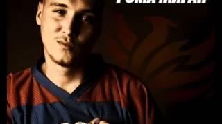 Рома Жиган feat. Antrax - Брат Мой  NEW  (2010) (1).flv