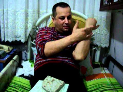 Teyemmum Abdesti Nasil Alinir Teyemmüm Nasıl Alınır