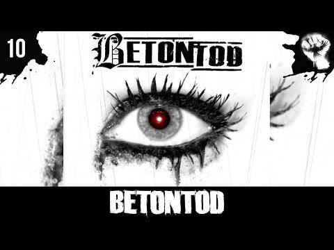 Betontod - Viva Punk