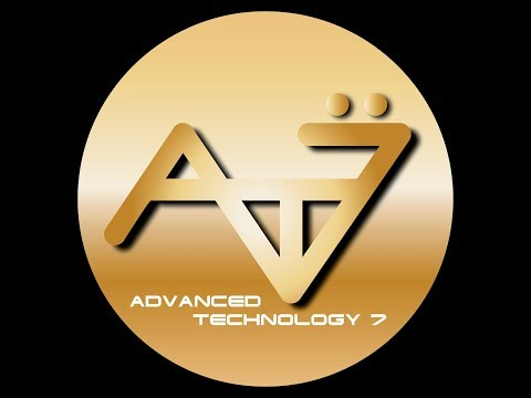 Advanced Technology 7 Introduction