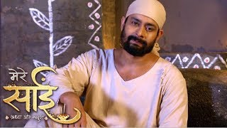 Mere Sai 18th September 2018 | Upcoming Twist | Sony TV Mere Sai Serial Today News 2018