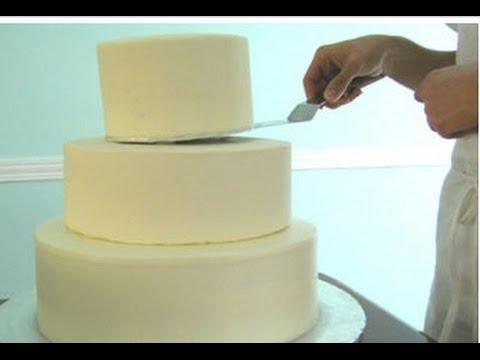 C mo montar y asegurar un pastel de pisos muy f cil - Se puede colocar un piso ceramico sobre otro ...