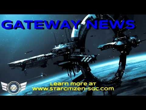 GateWay News January 2015