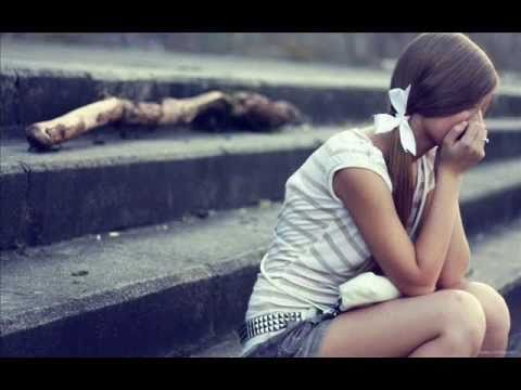 Emptiness The Silent Crowd Mix  (Rap Version Prototype) DJ Palash...