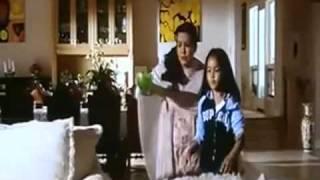 Baba Ki Rani Hoon  - Aapko Pehle Bhi Kahin Dekha Hai.mp4